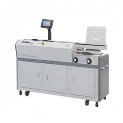 Μηχανή βιβλιοδεσίας θερμής κόλλας ST 60 CA4