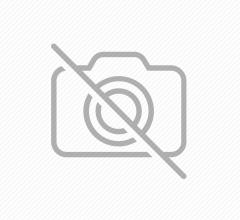 ΠΟΛΥΜΗΧΑΝΗΜΑΤΑ Α3 ΕΓΧΡΩΜΑ